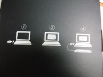 タブレットアイコン.jpg